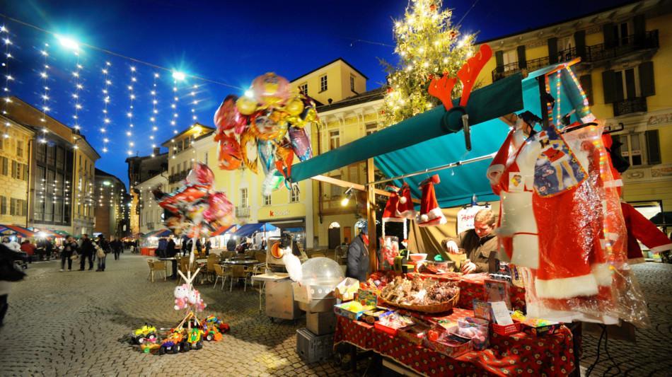 bellinzona-weihnachtsmarkte-1853-0.jpg