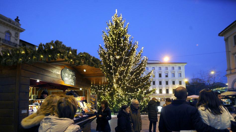 lugano-weihnachtsmarkte-1849-0.jpg