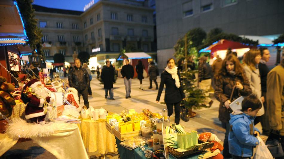 lugano-weihnachtsmarkte-1850-0.jpg