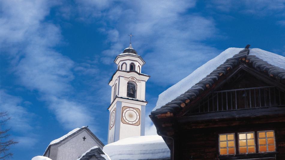 bosco-gurin-chiesa-neve-1899-0.jpg