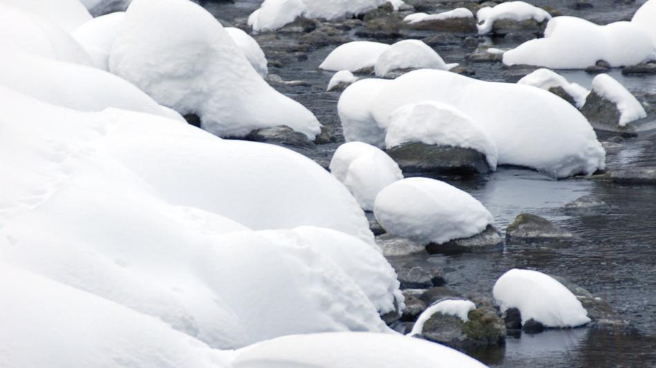 inverno-neve-racchette-1885-1.jpg