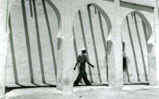 Fotografien aus Nordafrika