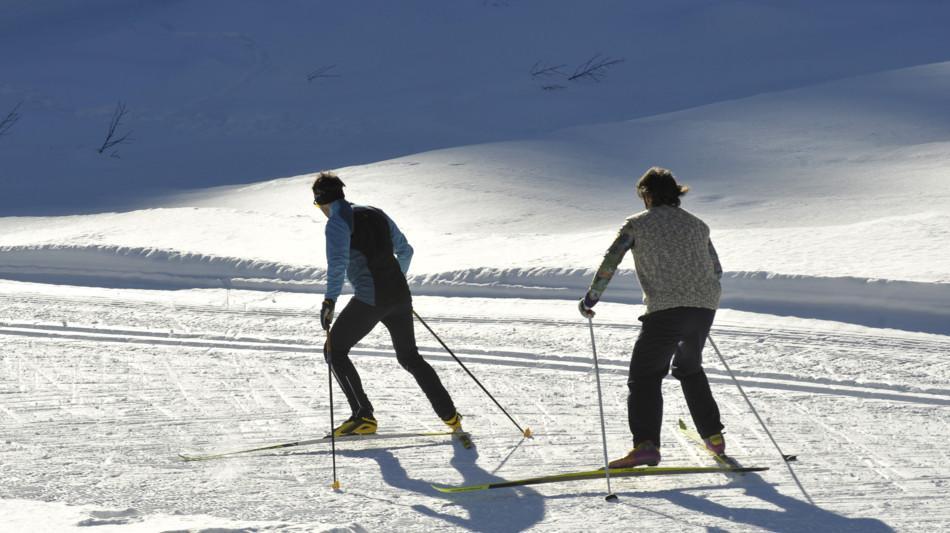 sci-di-fondo-inverno-neve-1894-0.jpg
