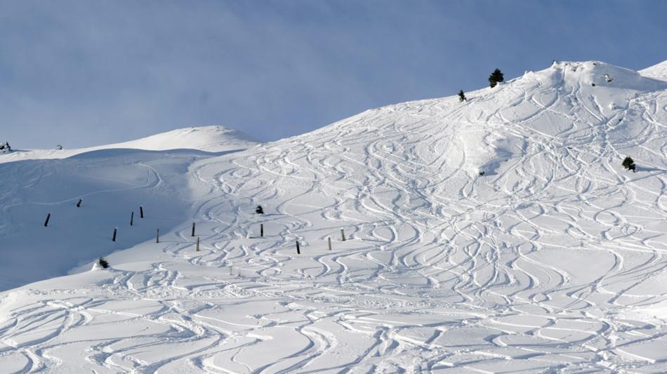sci-inverno-neve-1887-0.jpg