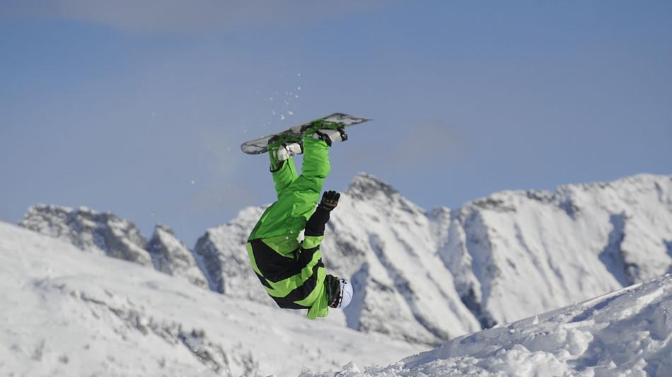 snowboard-sci-inverno-neve-1896-1.jpg