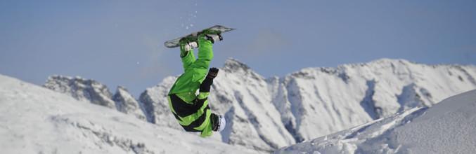 snowboard-sci-inverno-neve-1897-1.jpg