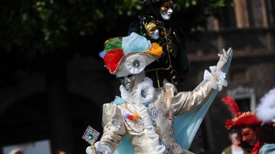 karneval-1915-0.jpg