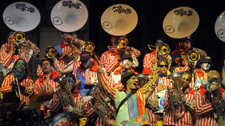 karneval-1920-0.jpg