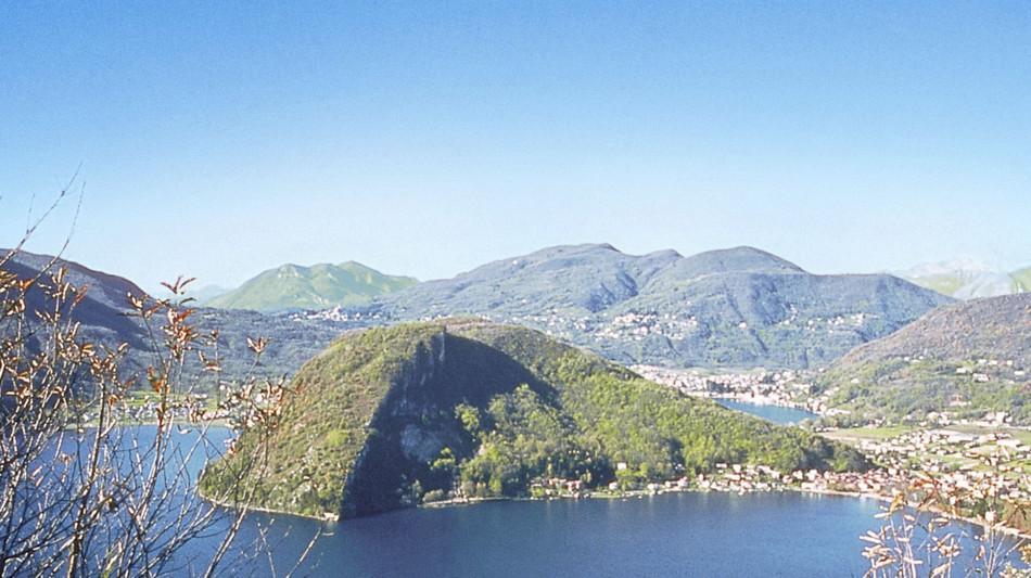 monte-caslano-676-0.jpg