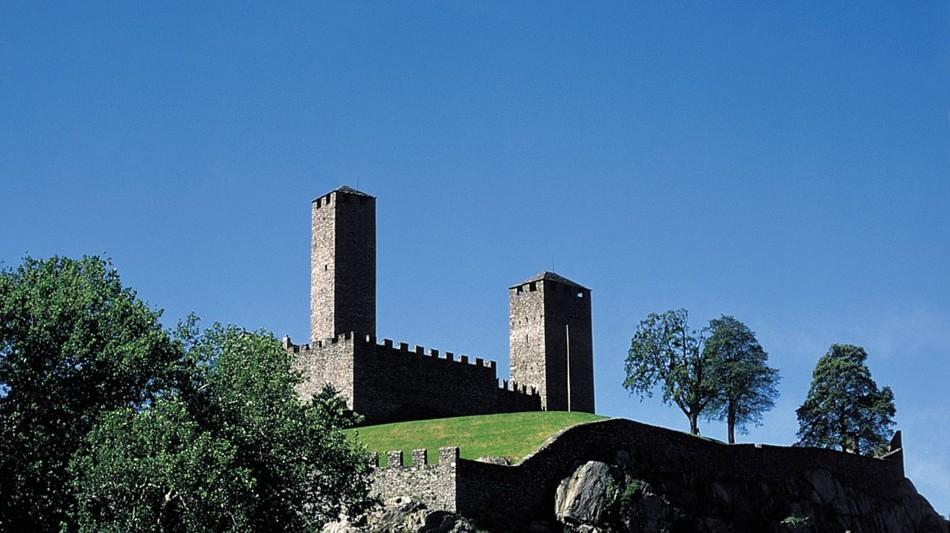 bellinzona-castelgrande-burg-1566-0.jpg