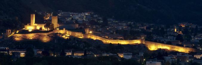 bellinzona-castelli-di-bellinzona-di-n-2100-0.jpg