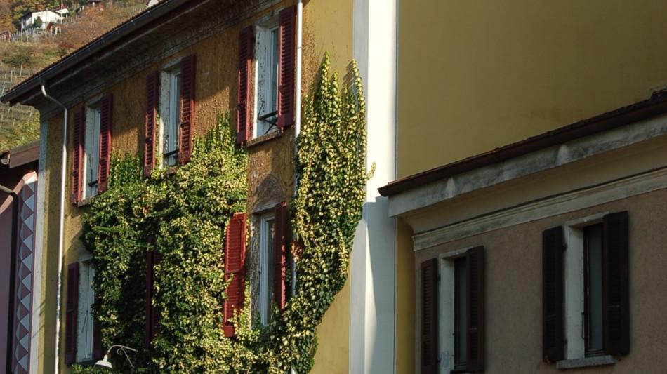 bellinzona-osteria-pedemonte-2096-0.jpg