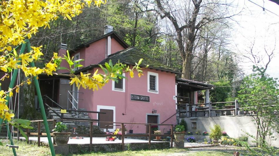 centovalli-grotto-brunoni-golino-1144-0.jpg
