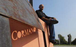 cormano-vini-2001-0.jpg