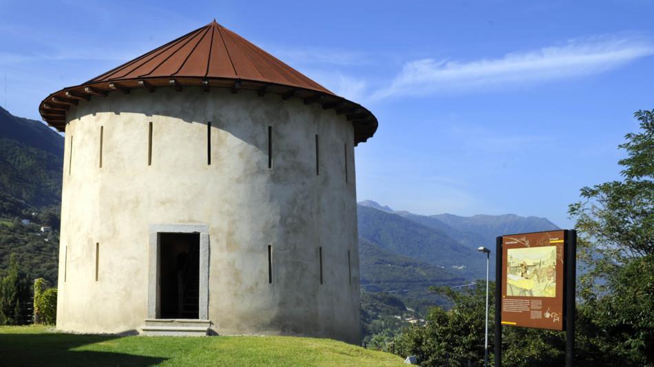 fortini-della-fame-2103-0.jpg