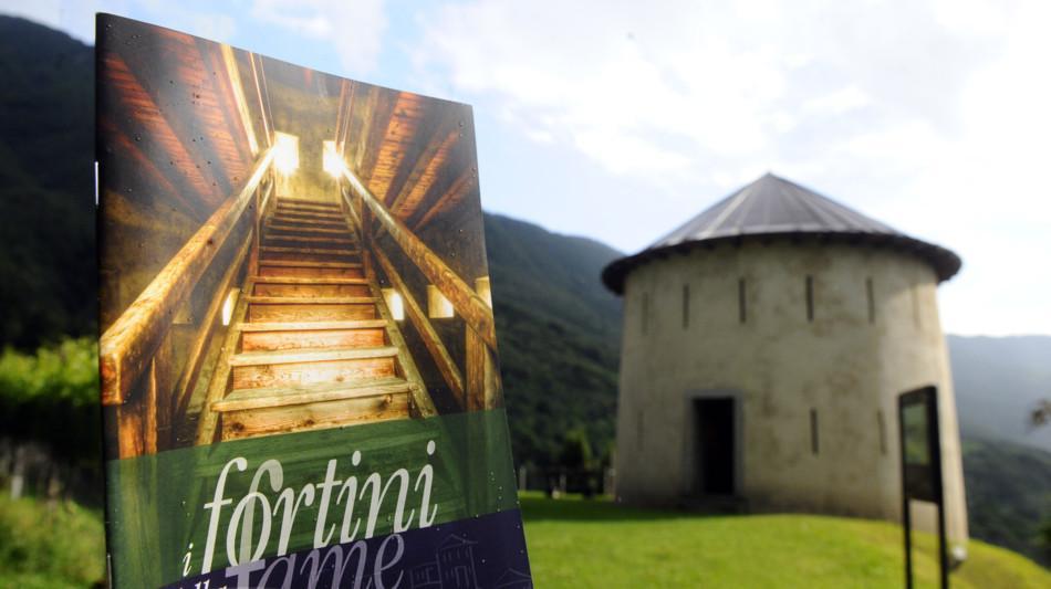 fortini-della-fame-hungerturme-1568-0.jpg