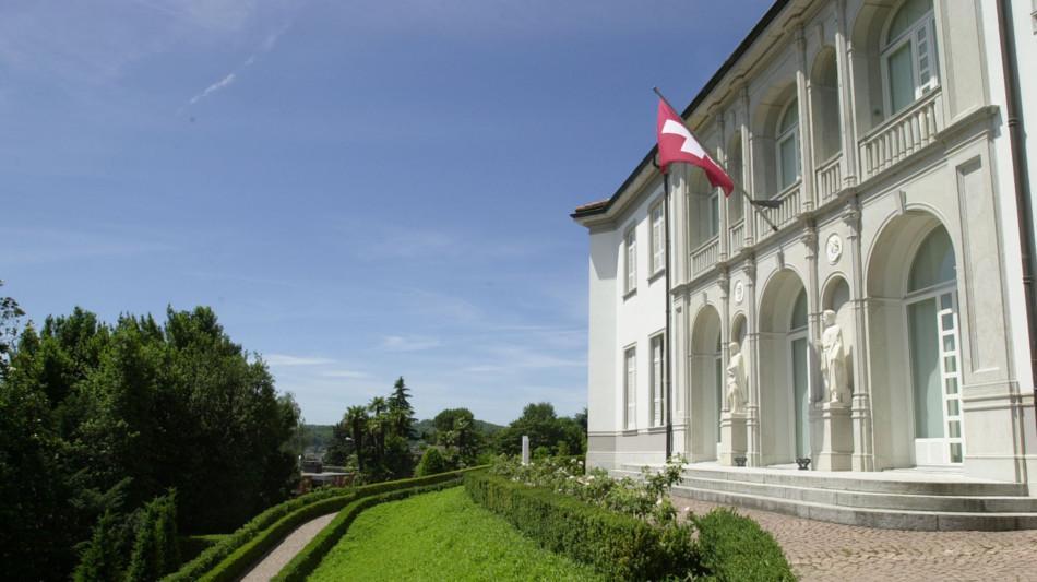 ligornetto-museo-vela-367-0.jpg