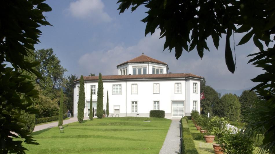 ligornetto-museo-vela-368-0.jpg