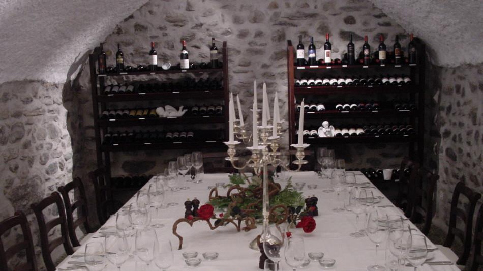 locarno-ristorante-da-valentino-2020-0.jpg