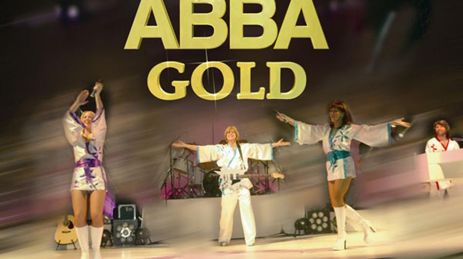 lugano-abba-gold-2109-0.jpg