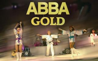 Abba Gold in Lugano