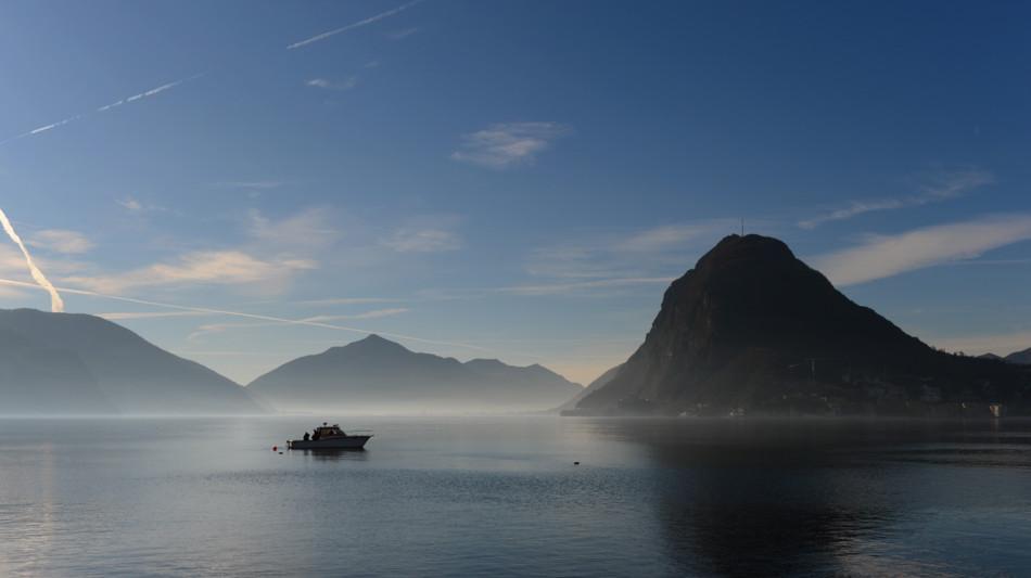 lugano-lago-di-lugano-1961-0.jpg