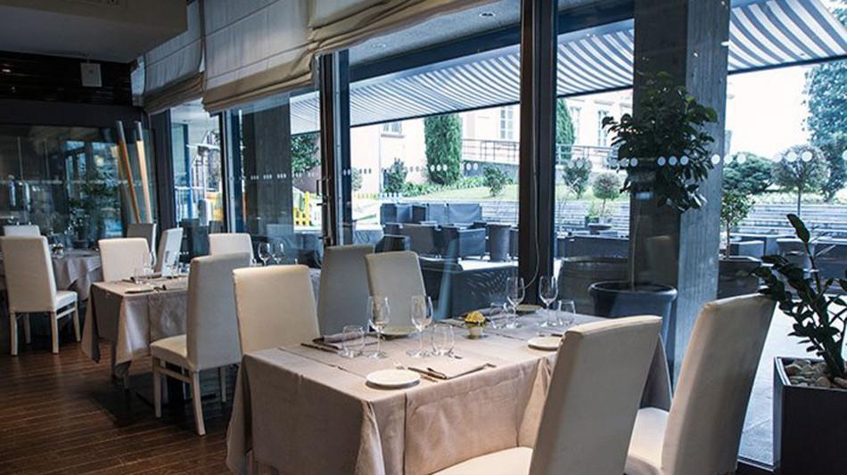 lugano-ristorante-parco-ciani-2063-0.jpg