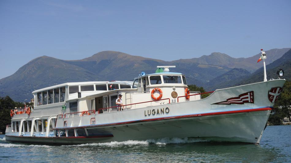 lugano-schiff-1963-0.jpg