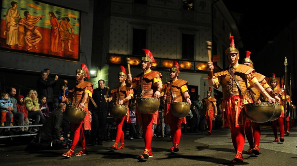mendrisio-processioni-storiche-2046-0.jpg