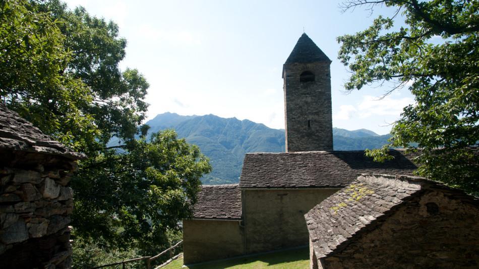monte-carasso-kirche-san-bernardo-2128-0.jpg