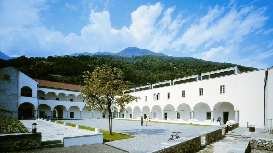 monte-carasso-kloster-luigi-snozzi-2104-0.jpg