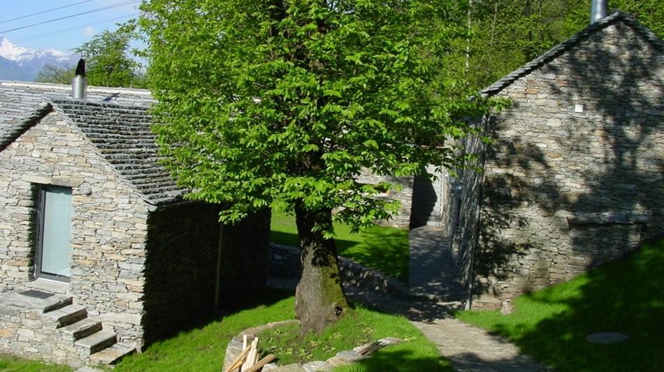 monte-carasso-ostello-curzutt-1578-0.jpg