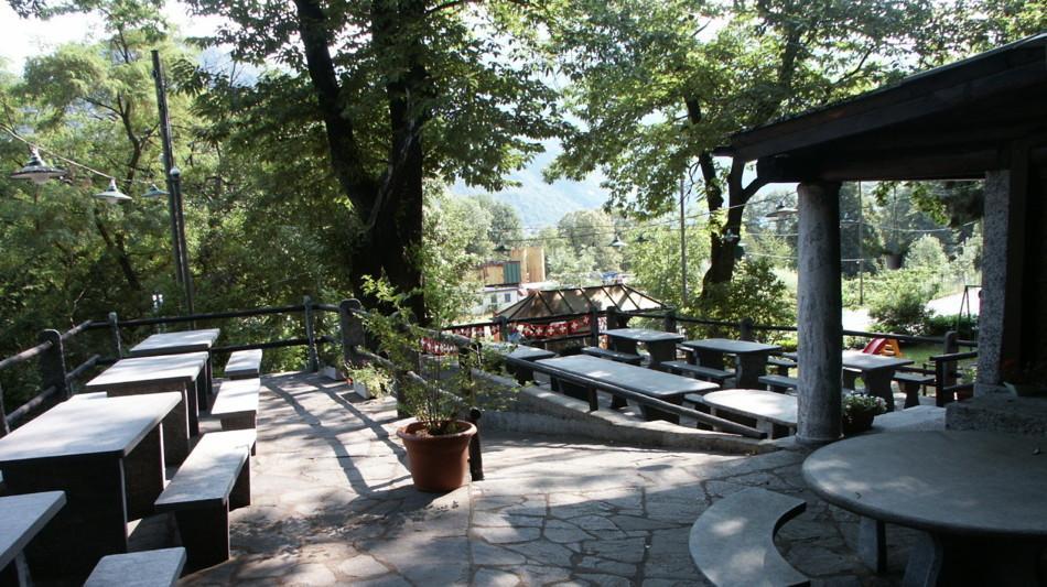onsernone-grotto-brunoni-golino-2017-0.jpg