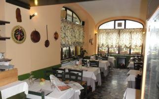 agno-ristorante-reina-2144-0.jpg