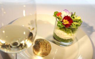 airolo-ristorante-forni-2141-0.jpg