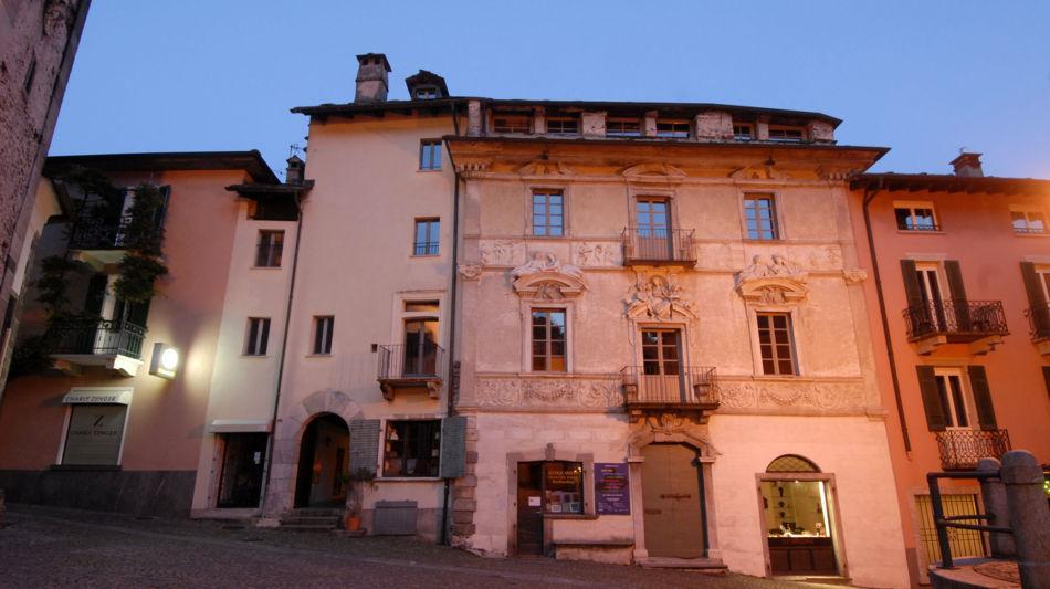 ascona-casa-serodine-2172-0.jpg