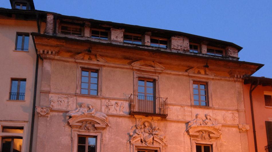 ascona-casa-serodine-kunst-kultur-2174-0.jpg