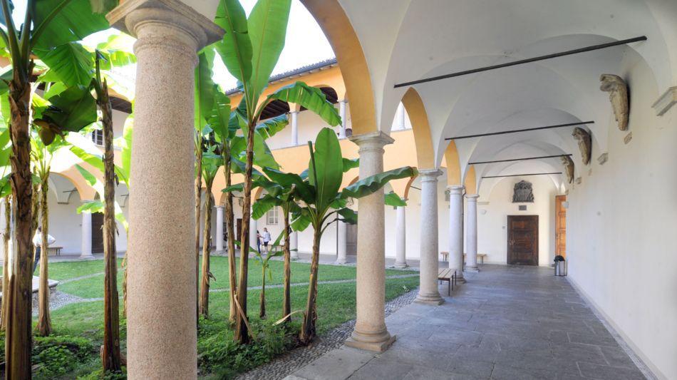 ascona-collegio-papio-2177-0.jpg