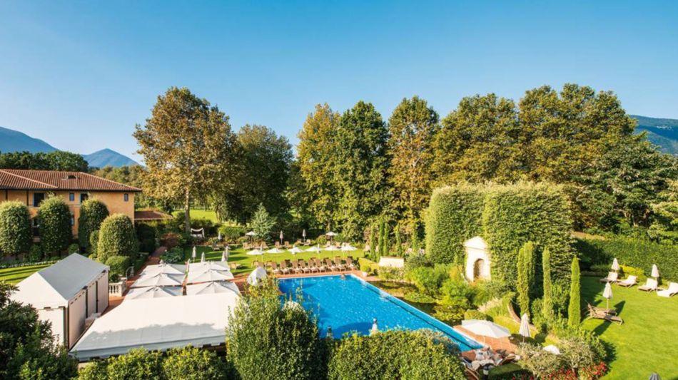 ascona-hotel-giardino-2150-0.jpg