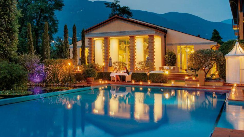 ascona-hotel-giardino-2152-0.jpg