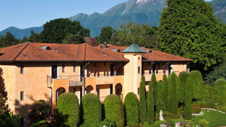 ascona-hotel-giardino-2154-0.jpg