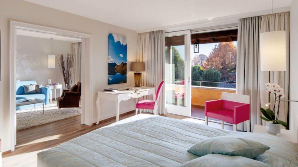 ascona-hotel-giardino-2155-0.jpg