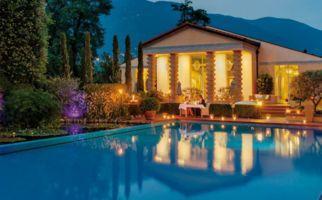 ascona-hotel-giardino-2157-0.jpg