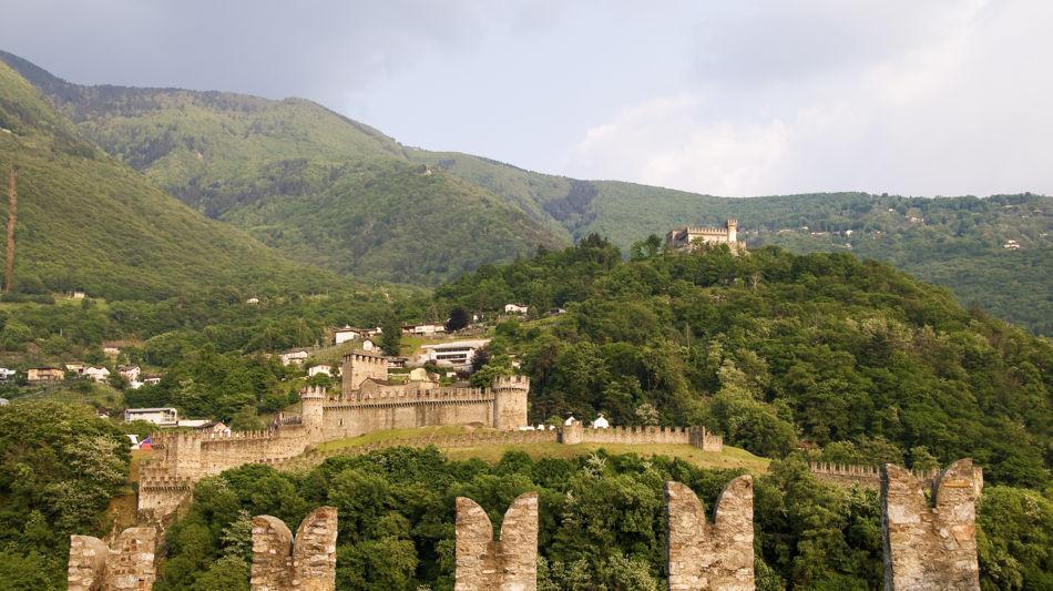 bellinzona-castelgrande-burg-unesco-372-0.jpg