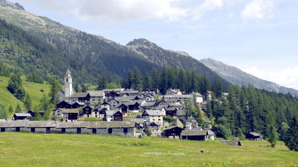 bosco-gurin-dorf-maggiatal-2346-0.jpg