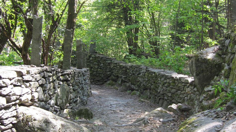 campo-vallemaggia-sentiero-di-pietra-b-2362-0.jpg
