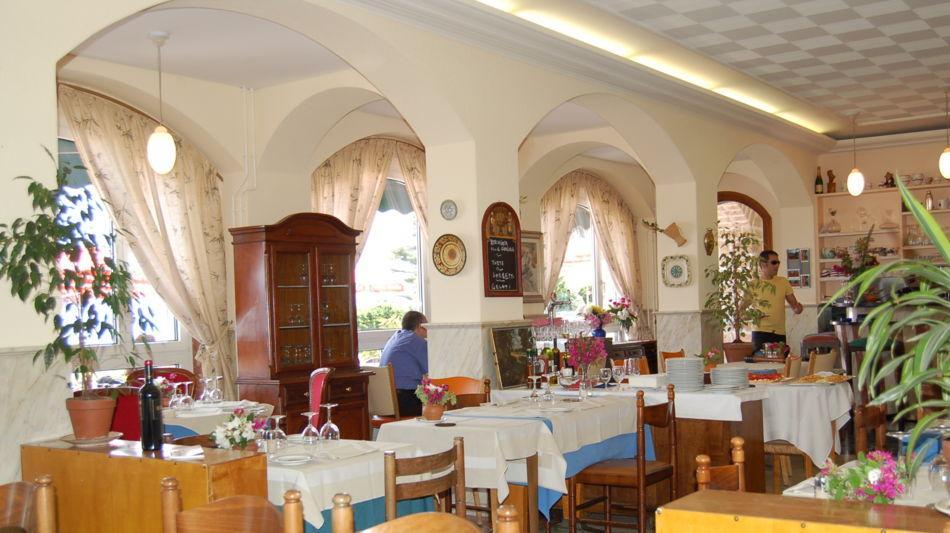 carona-ristorante-san-grato-2131-0.jpg
