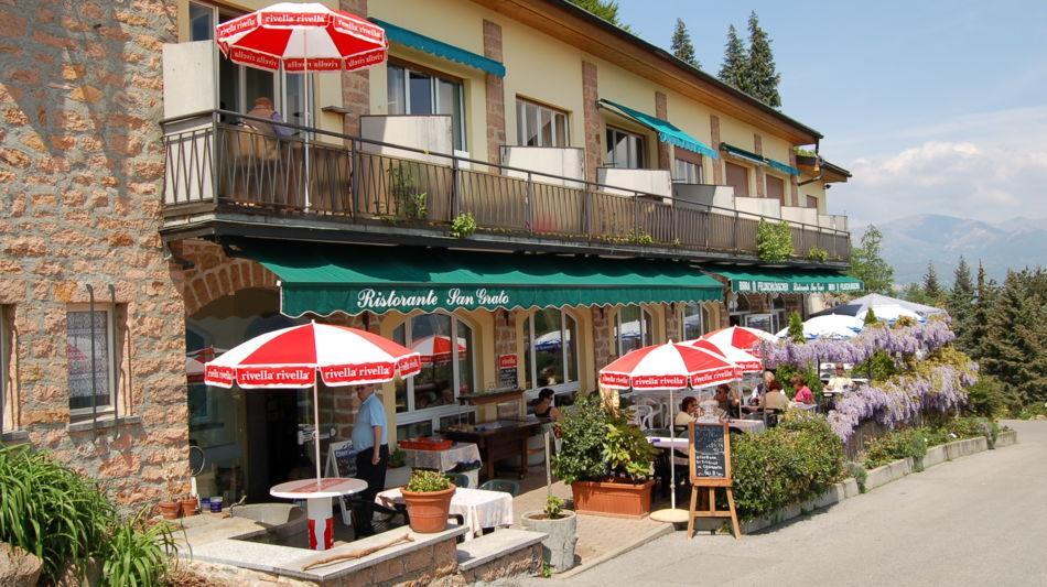 carona-ristorante-san-grato-810-0.jpg