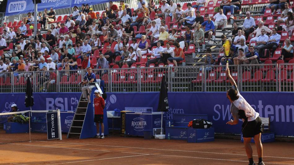 chiasso-fedcup-tennis-2237-0.jpg