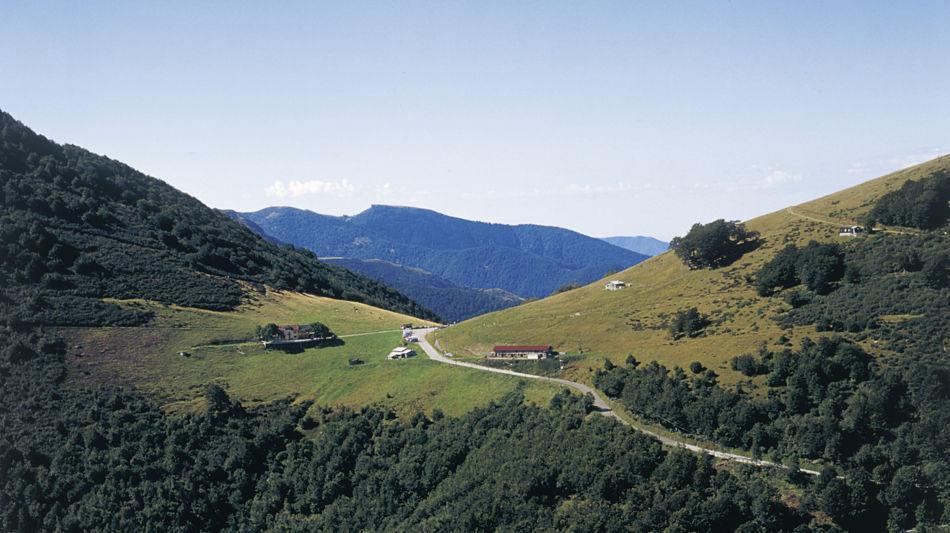 gambarogno-sentiero-dei-monti-1638-0.jpg